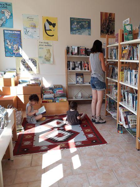 divers/biblioth-que-betz.jpg